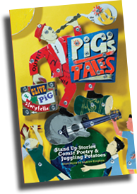 PiG's Tales
